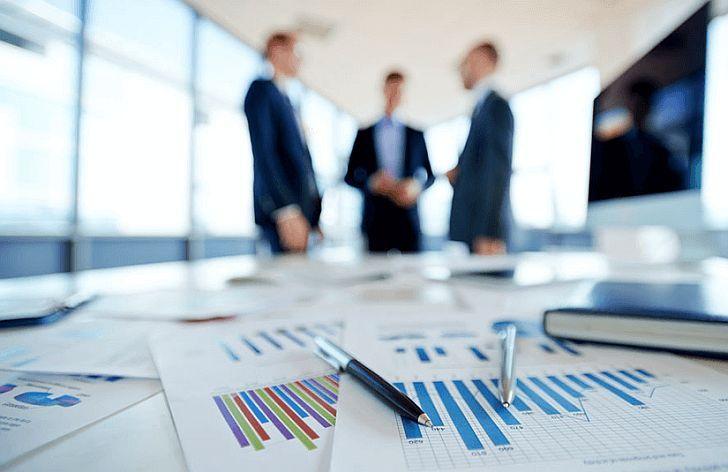 Defensa de los emprendedores