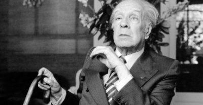 Los derechos de Autor de Borges, y los derechos de autor
