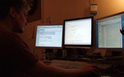Freelancers: El cobro de  los servicios al exterior y su conversión al dólar oficial
