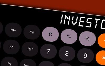 Startups: ¿Cómo recorrer etapas de financiamiento y crecimiento?